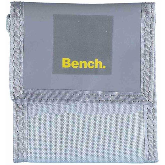 peněženka BENCH - Bingam Gy075 (GY075)