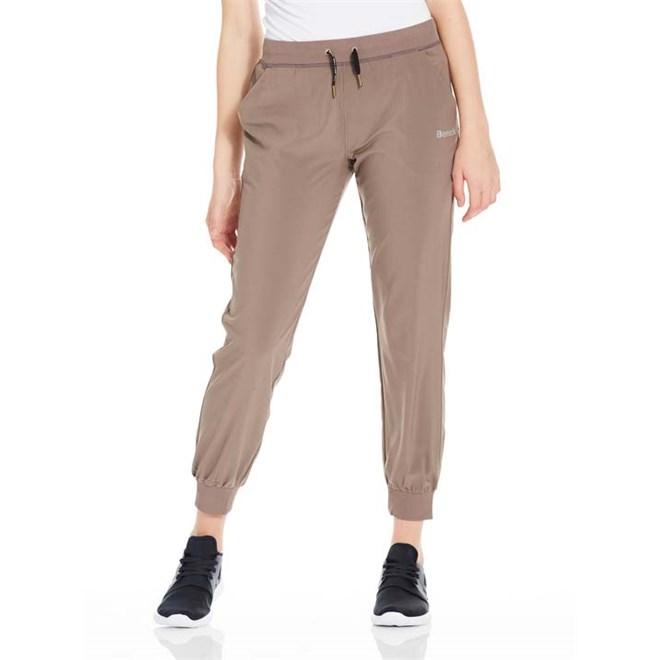 kalhoty BENCH - 4Way Stretch Pant Grey (GY047)