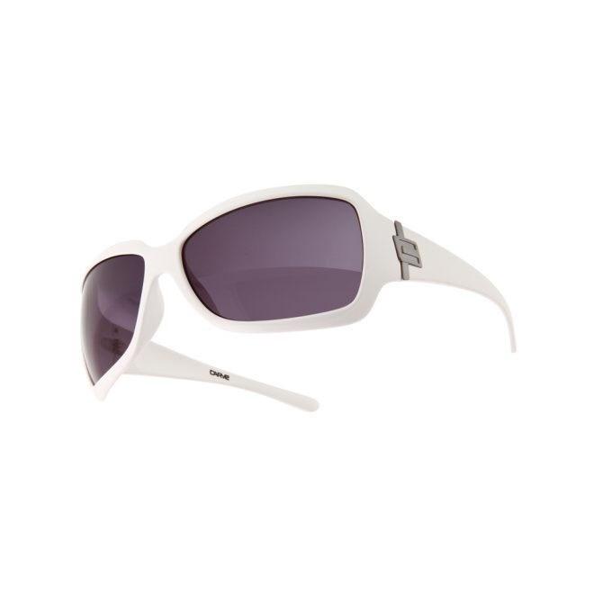 sluneční brýle CARVE - Giselle Wht (WHT)