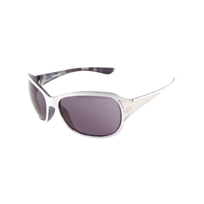 sluneční brýle CARVE - Ibiza Wht (WHT)