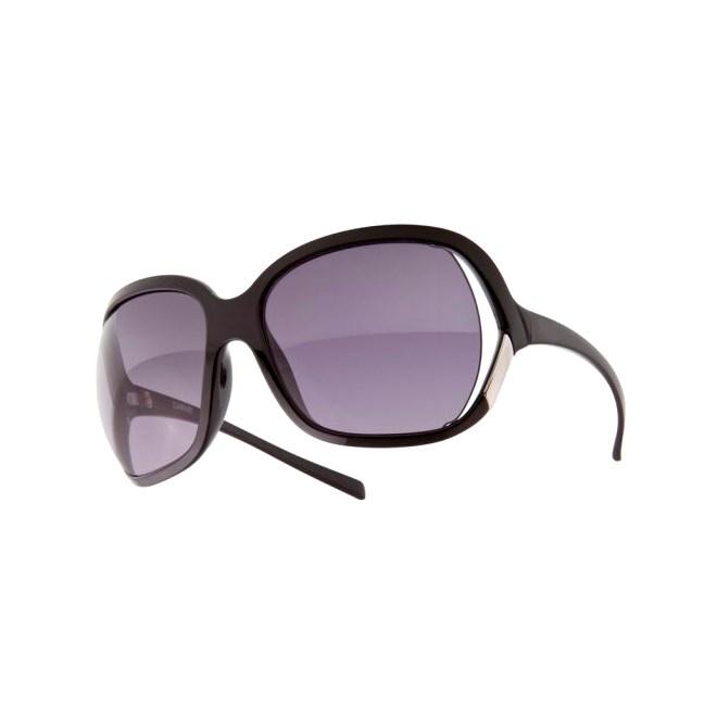 sluneční brýle CARVE - Madison Blk-665 (BLK-665)