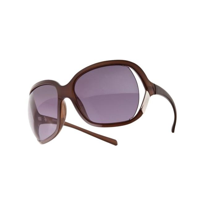 sluneční brýle CARVE - Madison Smoke (SMOKE)