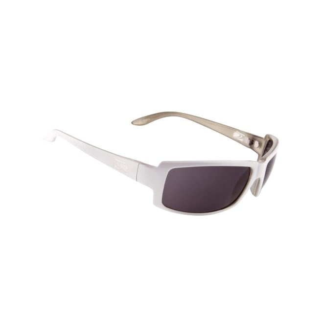 slnečné okuliare CARVE - Revolver Wht (WHT)  9b3888321c2