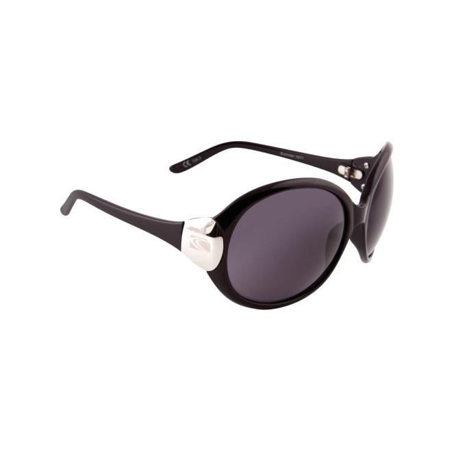 sluneční brýle CARVE - Summer Blk-674 (BLK-674)