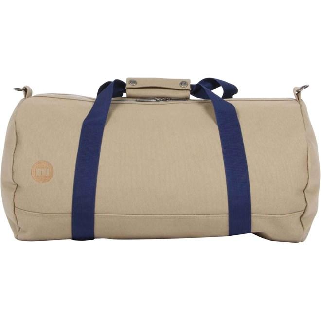 cestovní taška MI-PAC - Duffel Canvas Sand (381)