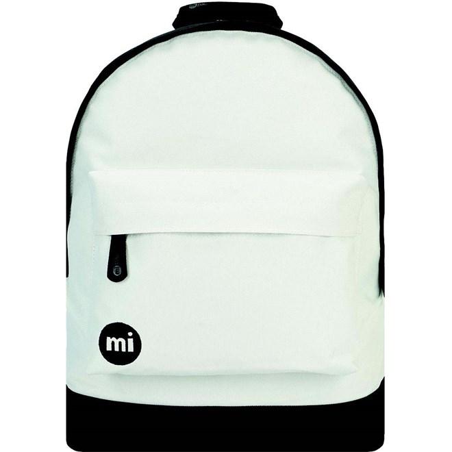 batoh MI-PAC - Classic Monochrome (A20)