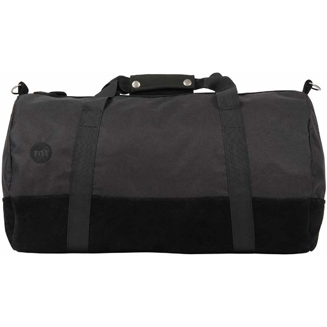 cestovní taška MI-PAC - Duffel Classic All Black (A01)