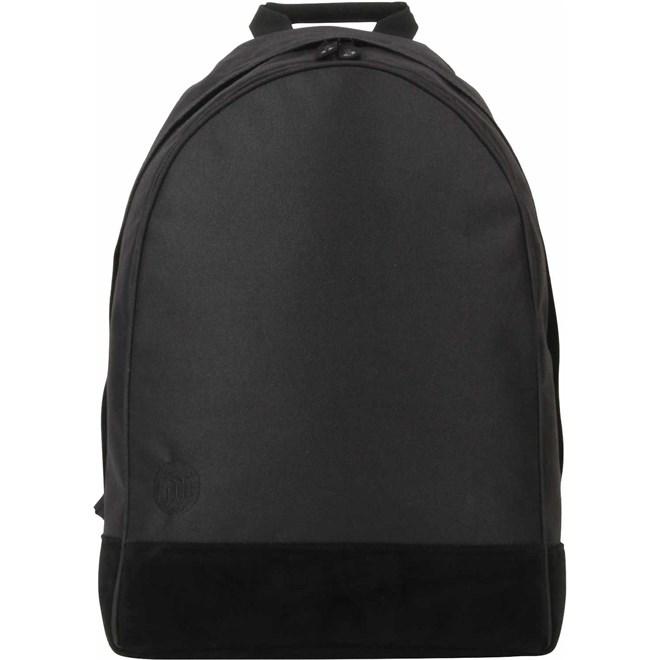 batoh MI-PAC - XL Classic All Black (001)