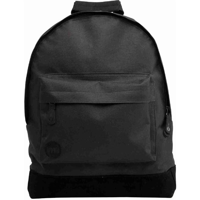 batoh MI-PAC - Classic All Black (A01)