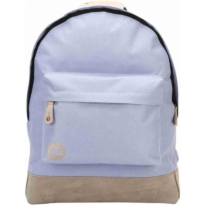 batoh MI-PAC - Classic Cornflower Blue/Grey (A15)