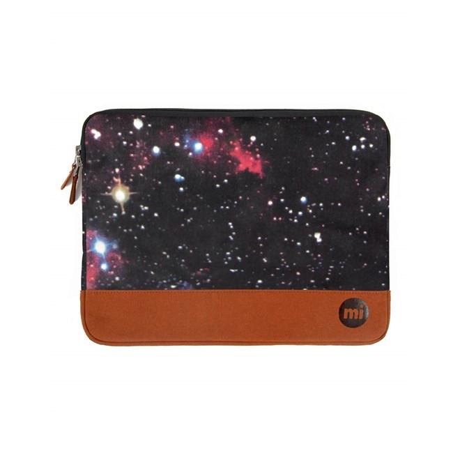 obal MI-PAC - Tablet Cosmos BlkCos (357)