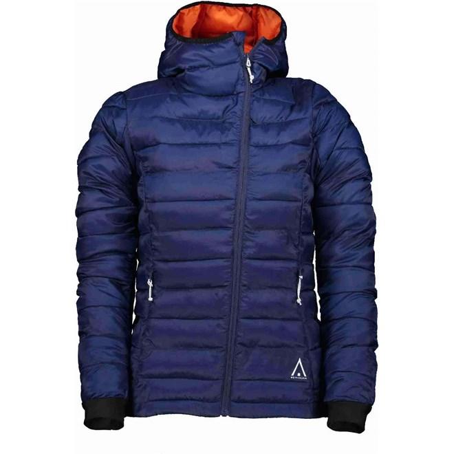 bunda CLWR - Cub Jacket Midnight Blue (635)