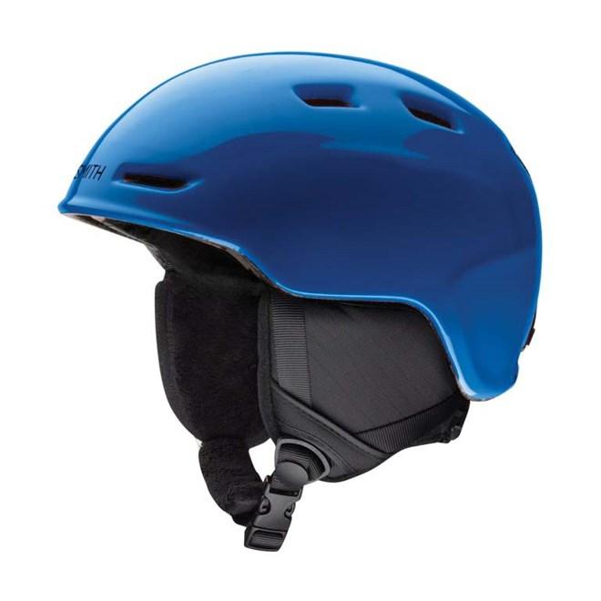 snb helma SMITH - Zoom Junior 5QF (5QF)