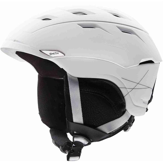 helma SMITH - Sequel Matte White Z7H (Z7H)