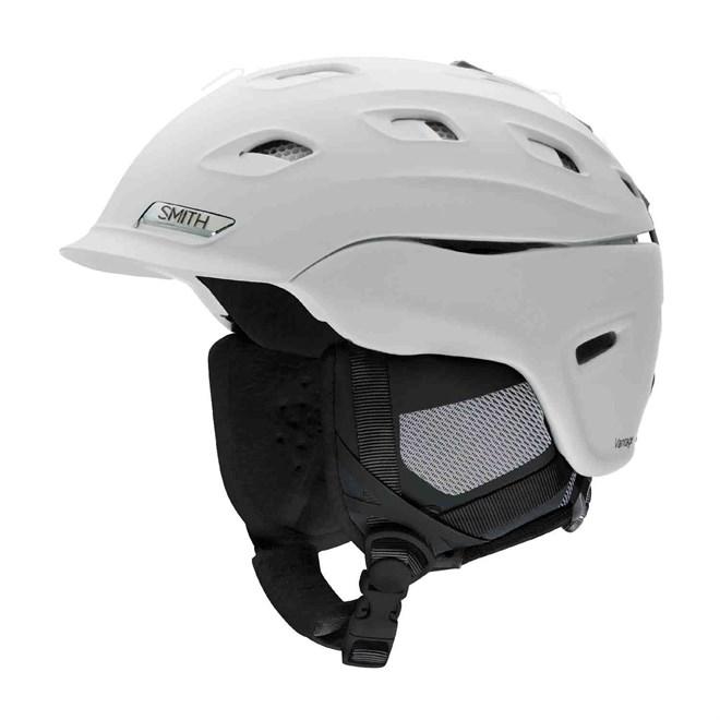 snb helma SMITH - Vantage W Matte White (Z7R)