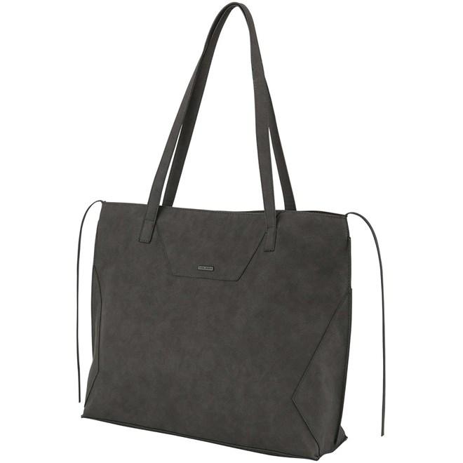 kabelka VOLCOM - Volni Tote Bag Black (BLK)