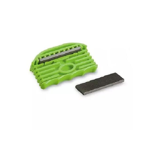Tools DAKINE - Edge Tuner Tool Green (GREEN)