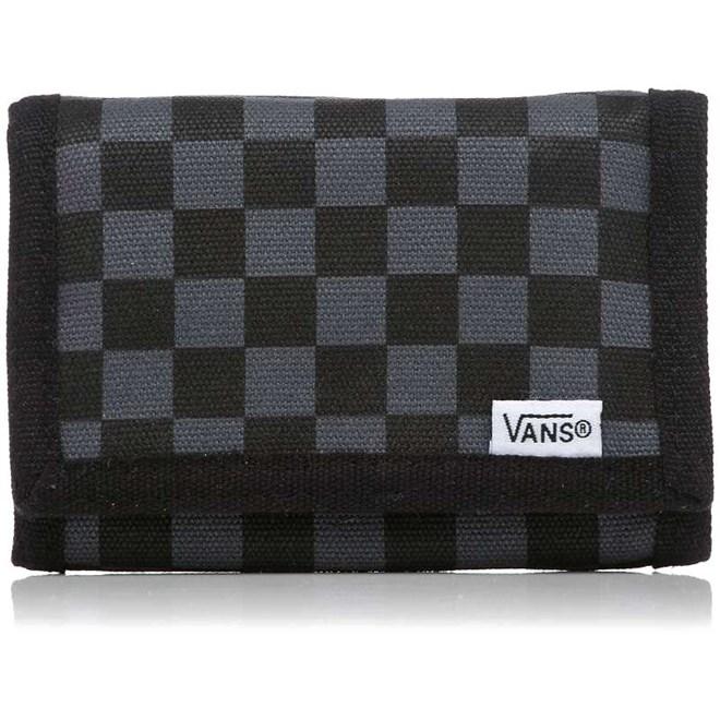 peněženka VANS -  (K0J-8107)