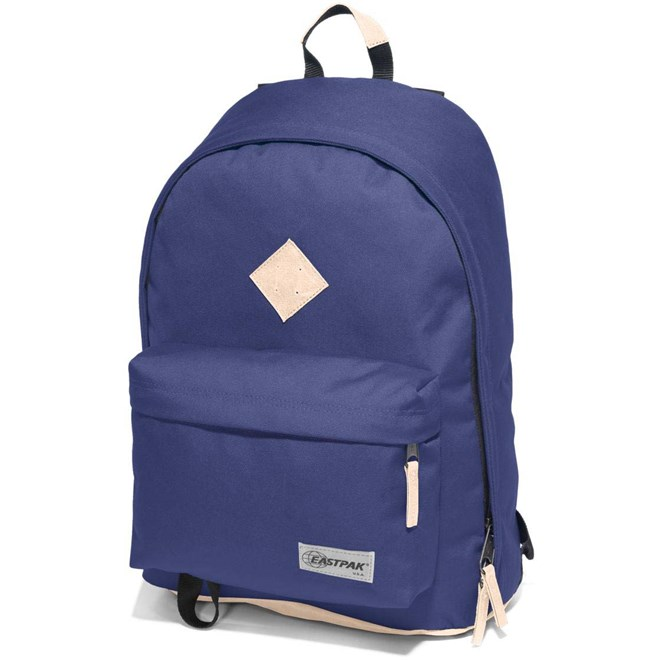 batoh EASTPAK - Out Of Office Ito Antiq Navy  (96F)