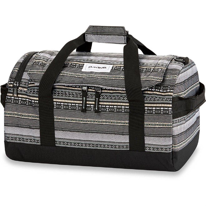 cestovní taška DAKINE - Eq Duffle 25L Zion (ZION)
