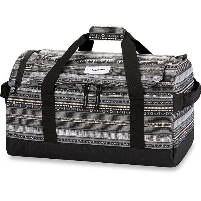 cestovní taška DAKINE - Eq Duffle 35L Zion (ZION)