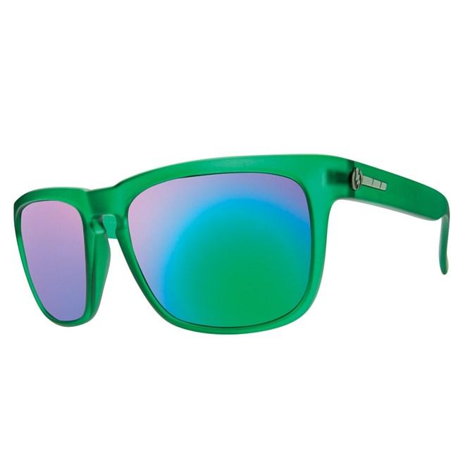 sluneční brýle ELECTRIC - Knoxville Dollar Bill/Gryfrnch (DOLLAR BILL)