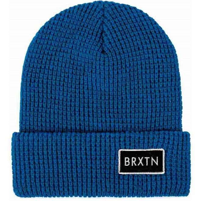 kulich BRIXTON - Rift Royal 0807 (0807)
