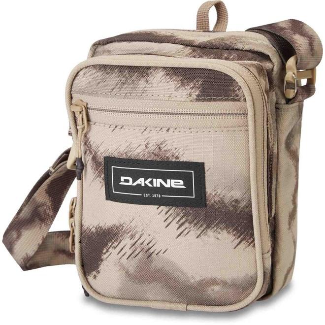 batoh DAKINE - Field Bag Ashcroft Camo (ASHCROFTCM)