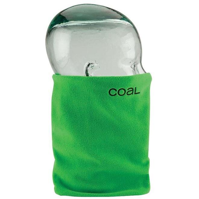 nákrčník COAL - The M.T.F Gaiter Green (10)