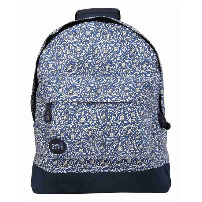 batoh MI-PAC - Filigree Royal Blue (035)