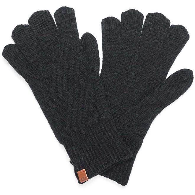 rukavice RIP CURL - Sunday Sun Gloves Black  (90)