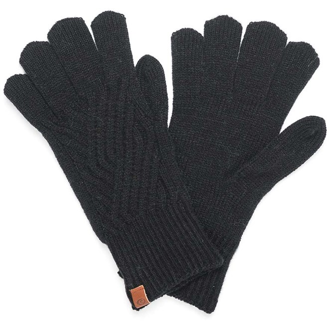 rękawice RIP CURL - Sunday Sun Gloves Black  (90)