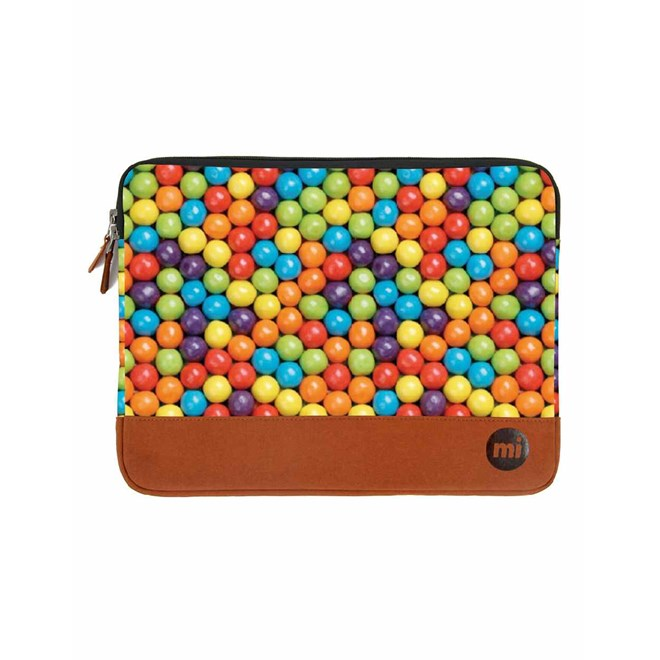 obal MI-PAC - Tablet Gumballs Multi (003)