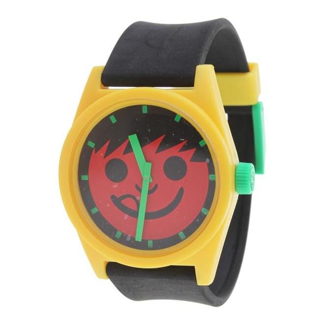 hodinky NEFF - Smu Daily Sucker Rast (RAST)