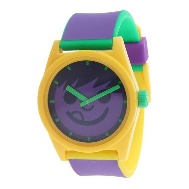 hodinky NEFF - Smu Daily Sucker Ywpg (YWPG)
