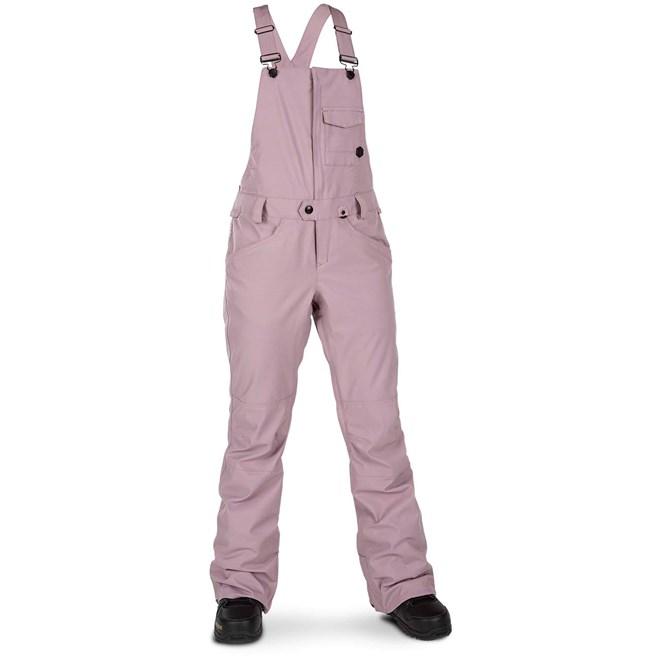 lacláče VOLCOM - Swift Bib Overall Purple Haze (PUH)