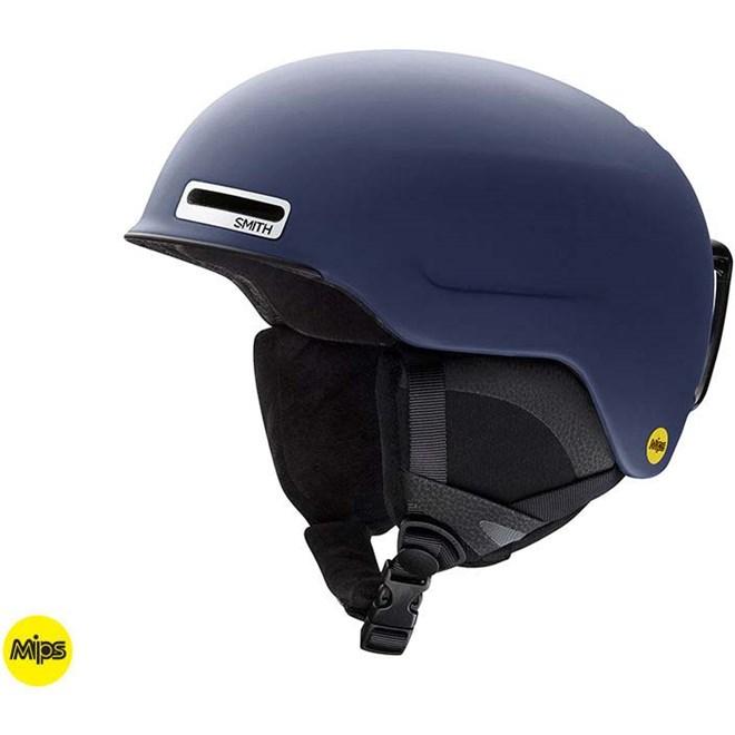 snb helma SMITH - Maze Mips 31K (31K)