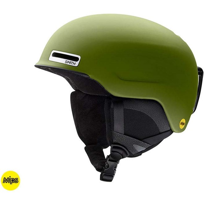 snb helma SMITH - Maze-Ad 31O (31O)