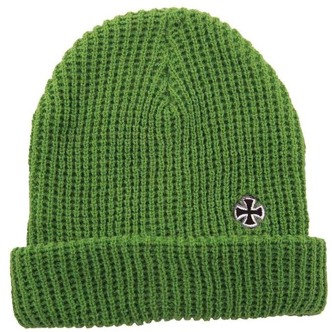 kulich INDEPENDENT - Blitz Mint Green Mintgreen (MINTGREEN)
