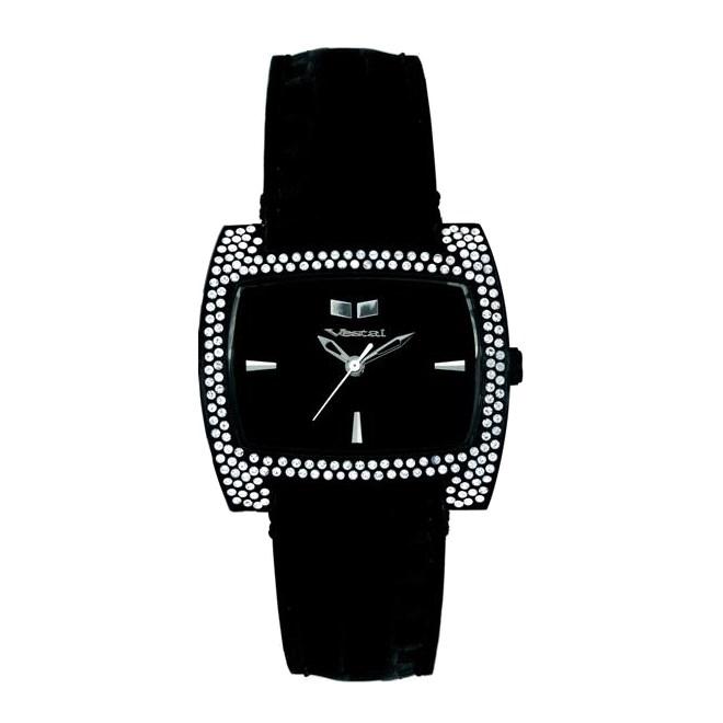 hodinky VESTAL - Igneous 2767 (2767)