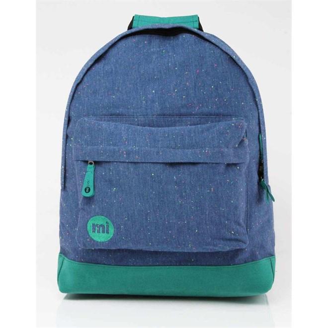 batoh MI-PAC - Jersey Blue (003)