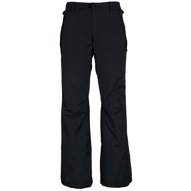 kalhoty 686 - Standard Pnt Black (BLK)