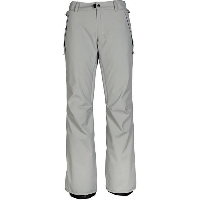 kalhoty 686 - Standard Pnt Lt Grey (LTG)