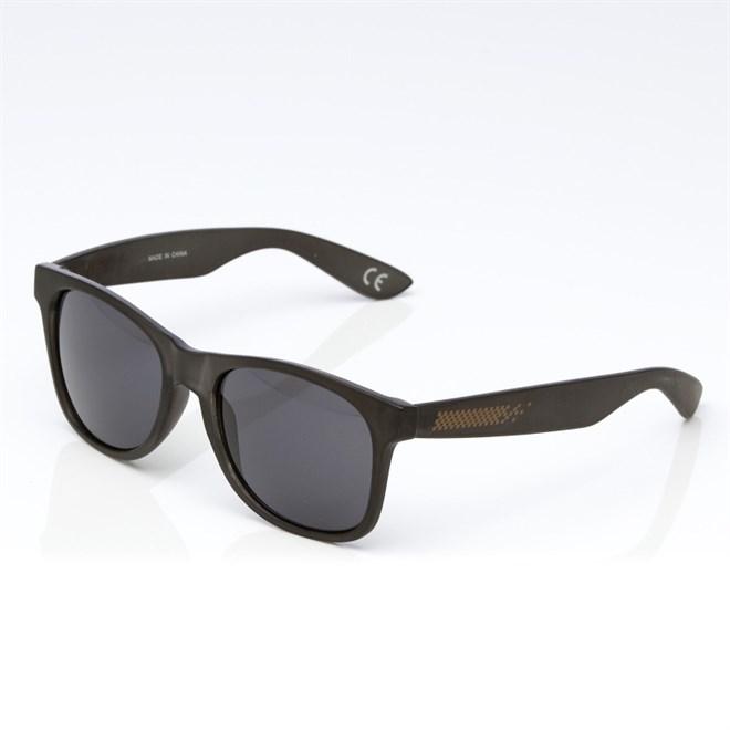 Sonnenbrille VANS - Spicoli 4 Shades Blkfrstdtrnslcn (1S6)