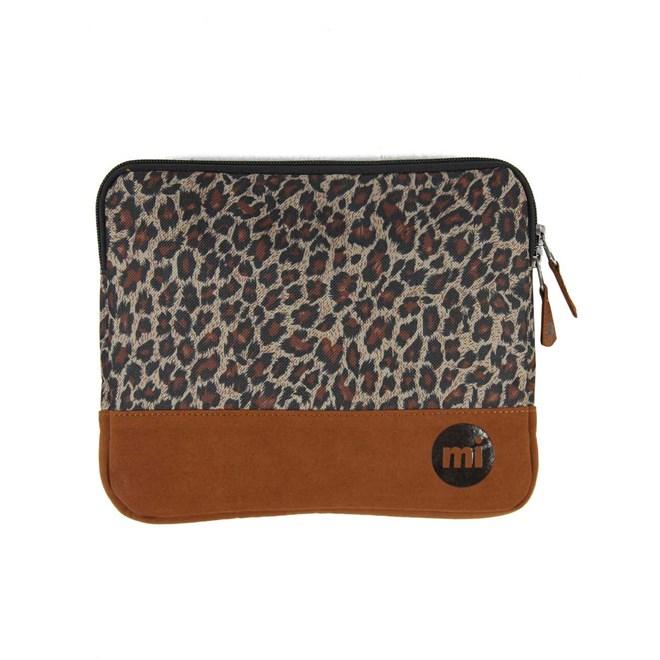 obal MI-PAC - Tablet Leopard Leopard (320)