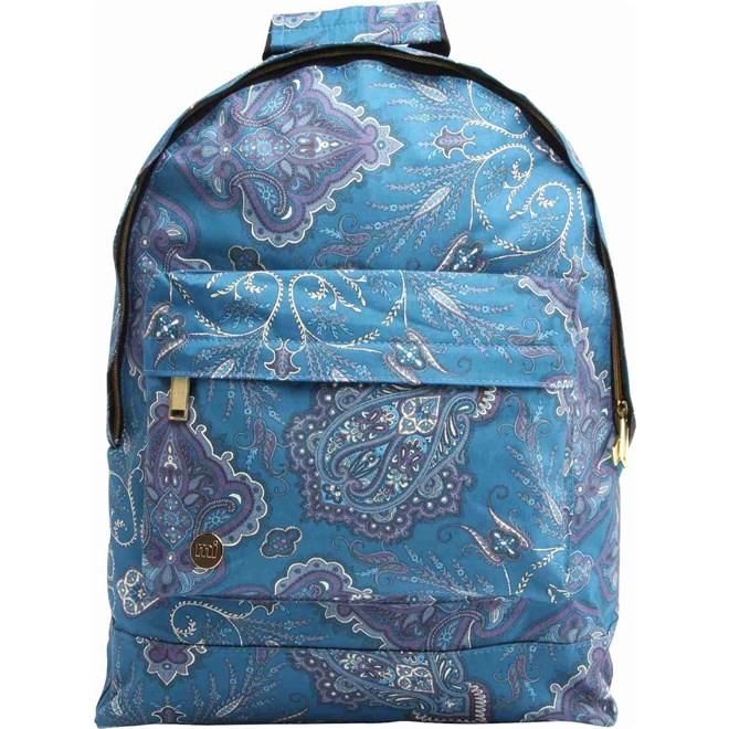 30c3a2d852a21 plecak MI-PAC - Liberty Lady Paisley (003)