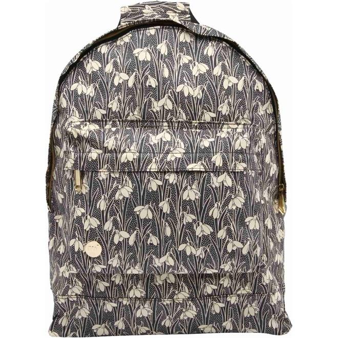 batoh MI-PAC - Liberty Hesketh (001)
