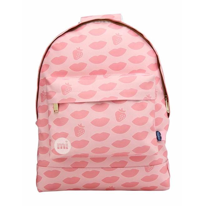 cestovní taška MI-PAC - Lypsyl Alpine Strawberry (003)