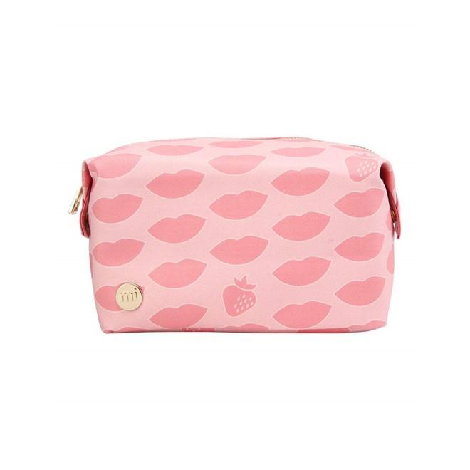 penál MI-PAC - Wash Bag Lypsyl Strawberry (022)