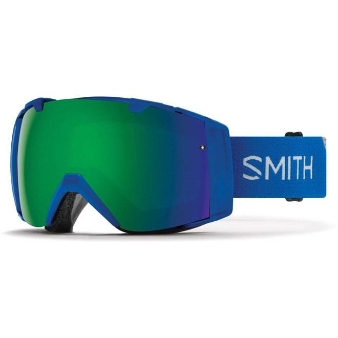 snb brýle SMITH - I/O 99MK (99MK)